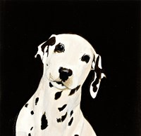 Dakota II Fine-Art Print