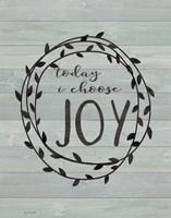 Choose Joy Fine-Art Print
