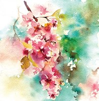 Bright Blossoms Fine-Art Print