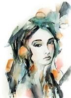 Portrait Fine-Art Print