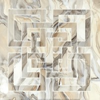 Onyx IV Fine-Art Print