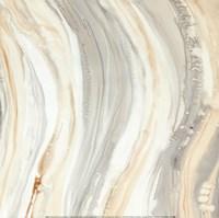 Alabaster I Fine-Art Print
