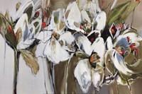 Spring Blooms Fine-Art Print