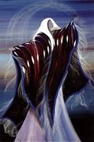 Wind Whisperers Fine-Art Print