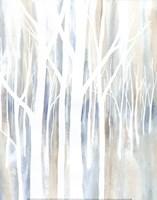 Mystica Woods I Fine-Art Print
