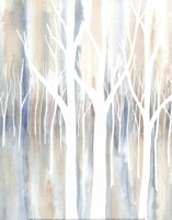 Mystica Woods II Fine-Art Print