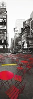 I Love New York 2 Fine-Art Print