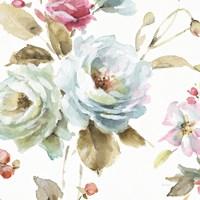 Beautiful Romance VI Fine-Art Print
