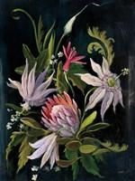 Flower Show I Fine-Art Print