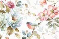 Beautiful Romance IV Fine-Art Print