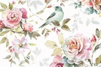 Beautiful Romance III Fine-Art Print