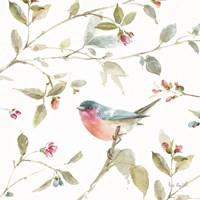 Beautiful Romance XVIII Fine-Art Print