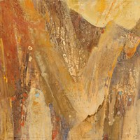 Canyon 3A Fine-Art Print