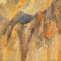 Canyon 3B Fine-Art Print