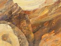 Canyon VII Fine-Art Print