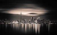 Toronto Fine-Art Print