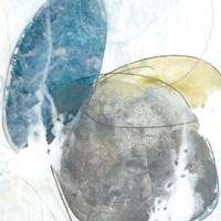 Stone Sweep II Fine-Art Print