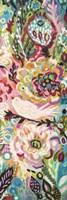 Soulful Birds II Fine-Art Print