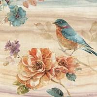 Spiced Nature III Fine-Art Print
