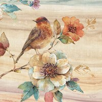 Spiced Nature II Fine-Art Print
