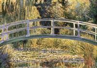 Ponte Giapponese Fine-Art Print