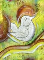 Organic Nature Fine-Art Print