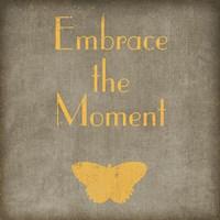 Embrace the Moment Fine-Art Print