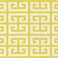 Box Pattern II Fine-Art Print