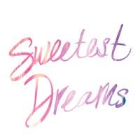 Sweetest Dreams Fine-Art Print