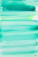 Colour Study I Fine-Art Print