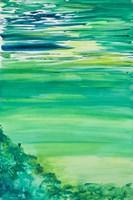 Colour Study II Fine-Art Print