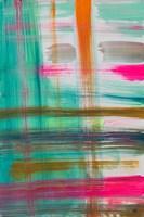 Colour Study III Fine-Art Print