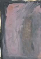Texture - Pink Fine-Art Print