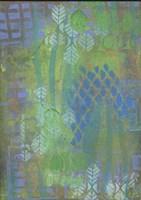 Texture - Pattern Fine-Art Print