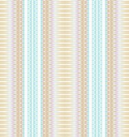 Baby Blue and Brown Fine-Art Print