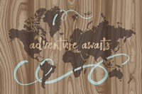 Adventure Fine-Art Print