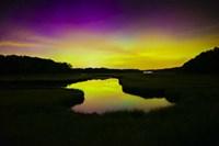 Aurora Sky Fine-Art Print