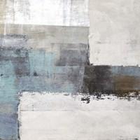 Oceanside II Fine-Art Print