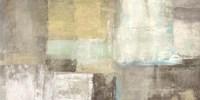 Oceane Fine-Art Print
