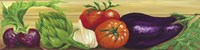 Vegetable Box Fine-Art Print