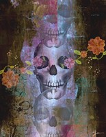 Skullminder Fine-Art Print
