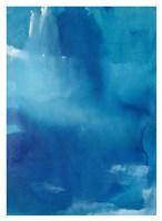 Beyond the Sea Fine-Art Print