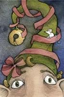 Elf II Fine-Art Print
