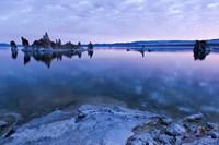 Mono Lake Dawn Fine-Art Print