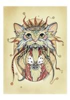 Mog Arthur Fine-Art Print