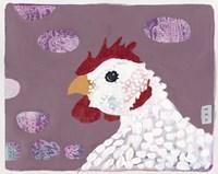 It Is Easter 4 Fine-Art Print