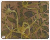Green Gold 2 Fine-Art Print