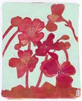 Pollination 1 Fine-Art Print