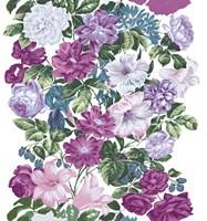 Trad FL Panel Opal Fine-Art Print