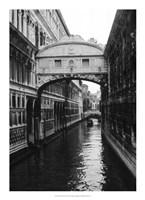 Venezia II Fine-Art Print
